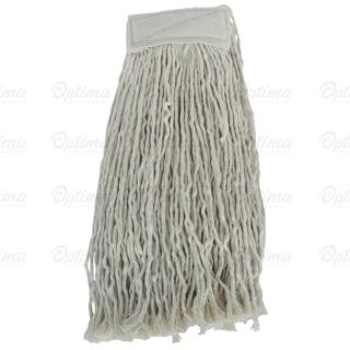 mop cotone gr 400 ricambio