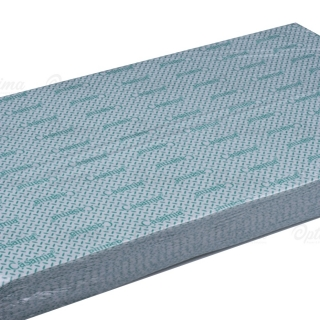 Stofinaccio pavimento sintetico cm 40x70