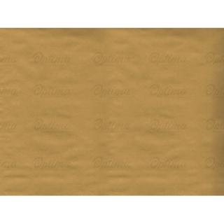 Tovaglietta 35x50 carta paglia  neutra ct da 1500 pz