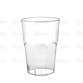 Bicchiere cocktail cc 350