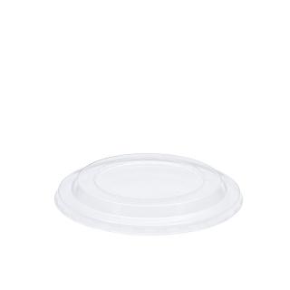 Coperchio insalatiera  cc 1000
