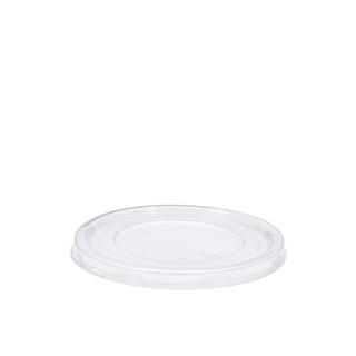 Coperchio trasparente per insalatiera in Ops cc 1200