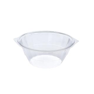 Insalatiera trasparente cc 1500
