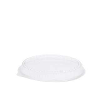 Coperchio per insalatiera cc 1500