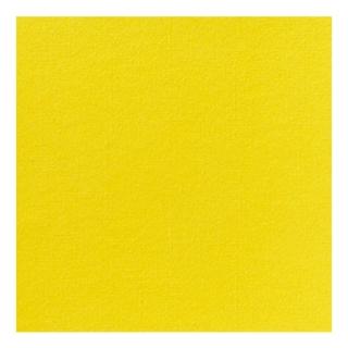 Tovagliolo 40x40 in airalid BIO giallo