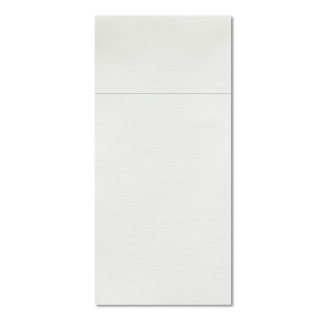 Duniletto Slim cm 40x33 Bianco
