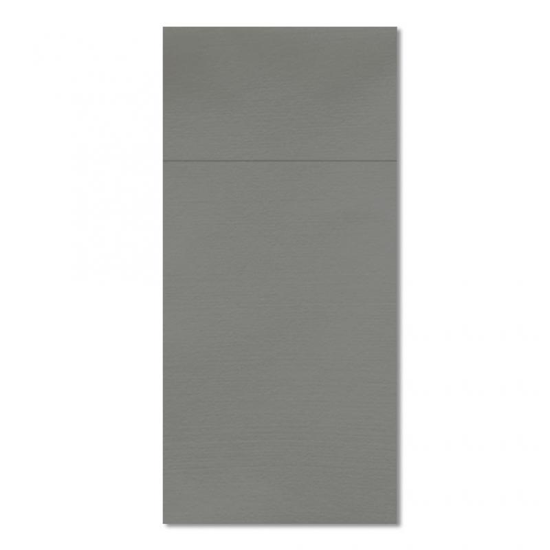 Duniletto Slim cm 40x33 granito