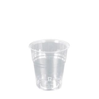 Bicchiere in PLA Bio cc 200