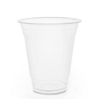 Bicchiere in PLA Bio 12 oz (355 ml)