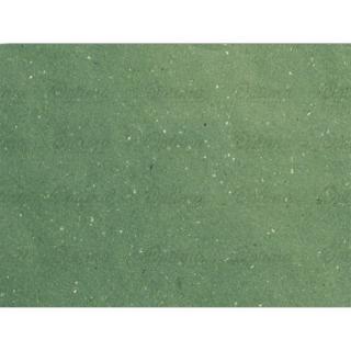 Tovaglietta 30x40 carta paglia verde gr 80