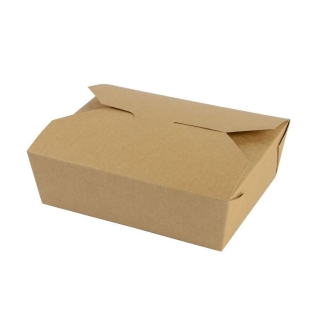 Food box avana bio ml 1050 cm 15,2x12,1x5
