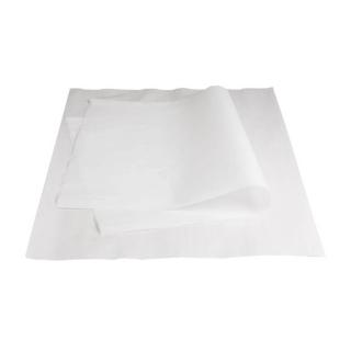 Carta forno professionale foglio cm 40x60