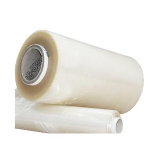 Pellicola professionale rotolo in PVC h cm 50 mt 1300 12 micron