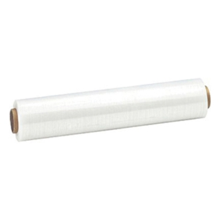 Estensibile  professionale bobina altezza cm 50  Kg 2,6