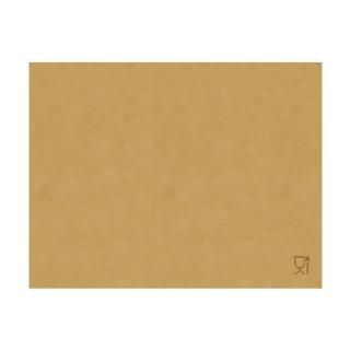 Carta paglia per alimenti neutra cm 33X40