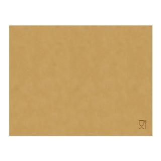 Carta paglia per alimenti neutra cm 37X50