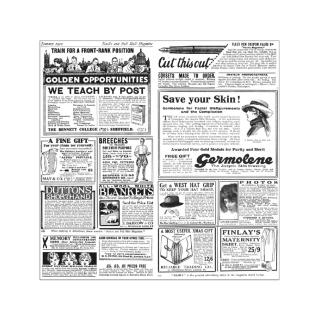 Carta stampa giornale gr. 34 g/m cm 31x38