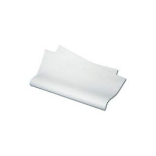 Carta politenata gr 50 cm 18x25