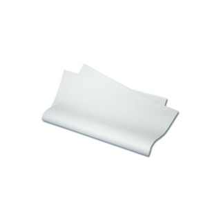 Carta politenata gr 50 cm 37x50