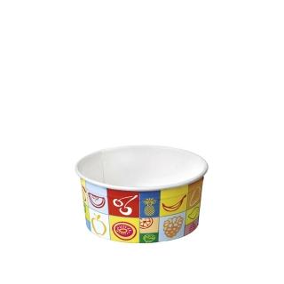Coppetta gelato tipo 80 (ml 90)