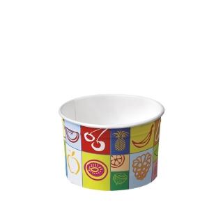 Coppetta gelato tipo 95 (ml 135)