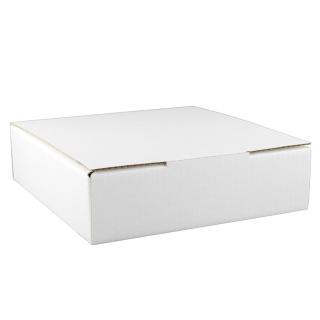 Scatola torta in canetè cm 42X62X13