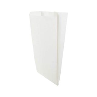 Sacchetto carta alimentare kraft cm 22x50 1kg