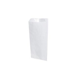 Sacchetto carta pergamin cm 10x20