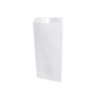 Sacchetto carta pergamin cm 12x28