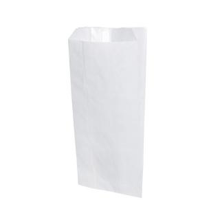 Sacchetto carta pergamin cm 15x36