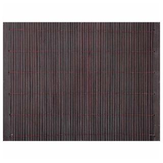 Tovaglietta 30x40 Bamboo Black gr.60