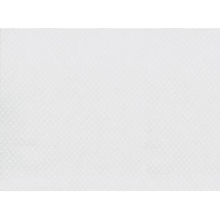 Tovaglietta di carta riciclata cm 30x45