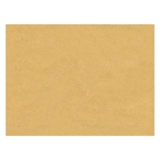 Tovaglietta 30x40 carta paglia neutra gr 100