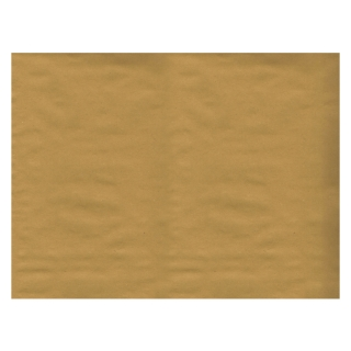 Tovaglietta 30x40 carta paglia neutra gr 70