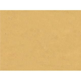 Tovaglietta 37x50 carta paglia neutra gr 90