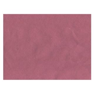 Tovaglietta 30x40 carta paglia viola