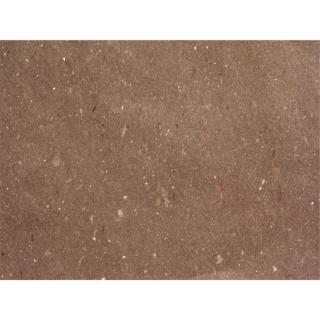 Tovaglietta 30x40 carta paglia marrone gr 80