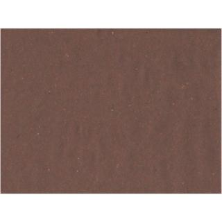 Tovaglietta 33x44 carta paglia verde gr 90