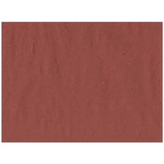 Tovaglietta 33x44 carta paglia grigio gr 90