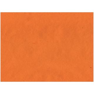 Tovaglietta 33x44 carta paglia cacao gr 90