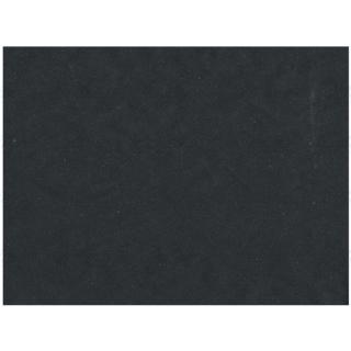 Tovaglietta 33x44 carta paglia scarlatto gr 90