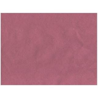 Tovaglietta 33x44 carta paglia viola