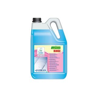 Verde Eco Rinse brillantante liquido lavastoviglie  tanica da 5 kg