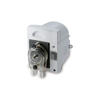 Suma D250 Det 230V+Kit 5L pompa peristaltica detergente