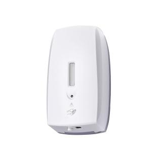 Distributore automatico di sapone a fotocellula