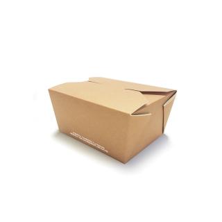 Food  box avana cm 11x9x6,5