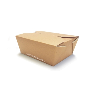Food box avana cm 20x14x6,5