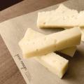 Carta per alimenti biodegradabile e compostabile cm 30X16,5