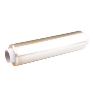 Pellicola professionale in PVC rotolo altezza cm 30 metri 300 9 micron