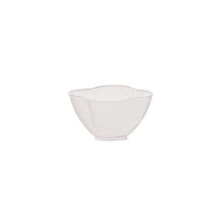 Coppa gelato  biodegradabile  250 cc